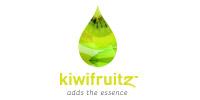 Kiwifruitz