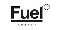 Fuel Agency