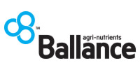 Ballance Nutrients