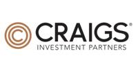 Craigs Investment