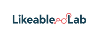 Likeable Lab