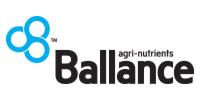 Ballance Nutrients