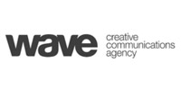 Wave Agency